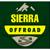 Sierra Offroad